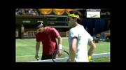 Virtua Tennis 4: World Tour Edition - Screenshot #65112