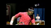 Virtua Tennis 4: World Tour Edition - Screenshot #65115