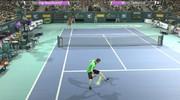 Virtua Tennis 4: World Tour Edition - Screenshot #65116