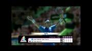 Virtua Tennis 4: World Tour Edition - Screenshot #65117