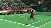 Virtua Tennis 4: World Tour Edition - Screenshot #65118