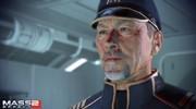Mass Effect 2 - Screenshot #47241