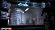 Mass Effect 2 - Screenshot #47240