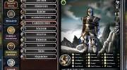 Elemental: Fallen Enchantress - Screenshot #66780
