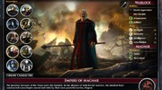 Elemental: Fallen Enchantress - Screenshot #66781