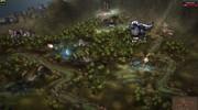 Elemental: Fallen Enchantress - Screenshot #66782