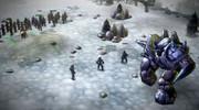 Elemental: Fallen Enchantress - Screenshot #66783