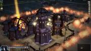 Elemental: Fallen Enchantress - Screenshot #66786