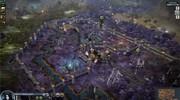 Elemental: Fallen Enchantress - Screenshot #66787