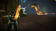 Elemental: Fallen Enchantress - Screenshot #66789