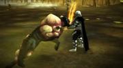 Elemental: Fallen Enchantress - Screenshot #66792