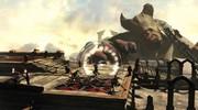 God of War: Ascension - Screenshot #72510