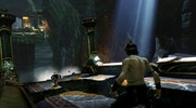 God of War: Ascension - Screenshot #79600