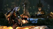 God of War: Ascension - Screenshot #79602
