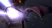 God of War: Ascension - Screenshot #79604