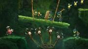 Rayman Legends - Screenshot #102483