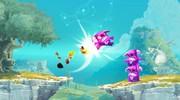 Rayman Legends - Screenshot #102484