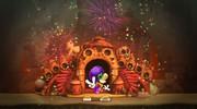 Rayman Legends - Screenshot #102485