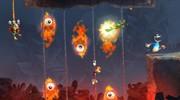 Rayman Legends - Screenshot #91248