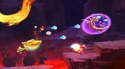 Rayman Legends - Screenshot #91776