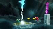 Rayman Legends - Screenshot #91777