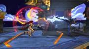 PlayStation All-Stars Battle Royale - Screenshot #73357