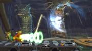 PlayStation All-Stars Battle Royale - Screenshot #73358