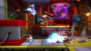 PlayStation All-Stars Battle Royale - Screenshot #73362