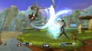 PlayStation All-Stars Battle Royale - Screenshot #73365