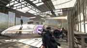 Bullet Run - Screenshot #72441