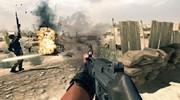 Bullet Run - Screenshot #72442