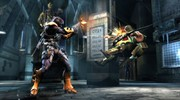 Injustice: Gods Among Us - Screenshot #75924
