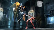 Injustice: Gods Among Us - Screenshot #75925