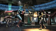 Injustice: Gods Among Us - Screenshot #75926