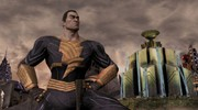 Injustice: Gods Among Us - Screenshot #81949