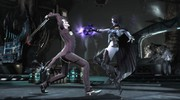 Injustice: Gods Among Us - Screenshot #81951