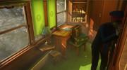 The Raven - Vermächtnis eines Meisterdiebs - Screenshot #92949