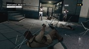 Max Payne 3 - Screenshot #67999