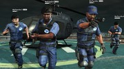 Max Payne 3 - Screenshot #68000