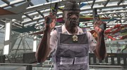 Max Payne 3 - Screenshot #72214