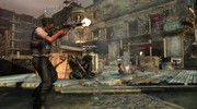 Max Payne 3 - Screenshot #72216