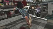 Max Payne 3 - Screenshot #72218