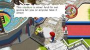 Mario Super Sluggers - Screenshot #29650