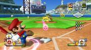 Mario Super Sluggers - Screenshot #29648