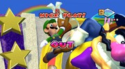 Mario Super Sluggers - Screenshot #29655