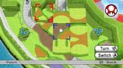 Mario Super Sluggers - Screenshot #29646