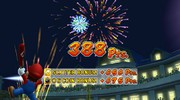 Mario Super Sluggers - Screenshot #29653