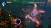 Gravity Rush 2 - Screenshot #168695