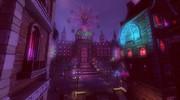 Gravity Rush 2 - Screenshot #168697