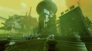 Gravity Rush 2 - Screenshot #168698